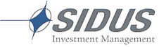 SIDUS Investment Management